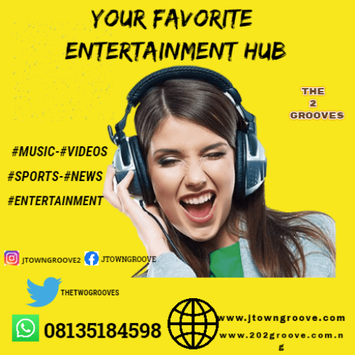 Upload Your Song on jtowngroove