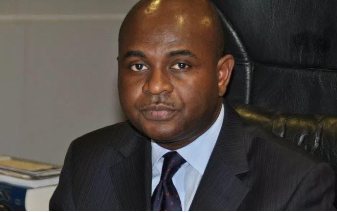 Buhari Can't Protect Nigeria – Moghalu