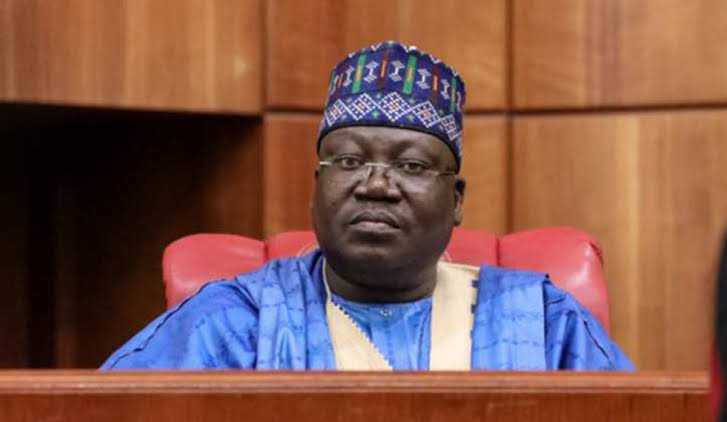 What Nigerian Govt Must Do To Prevent Another Protest – Lawan