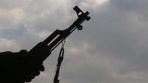 Bandits kill 19 in 2 Kaduna