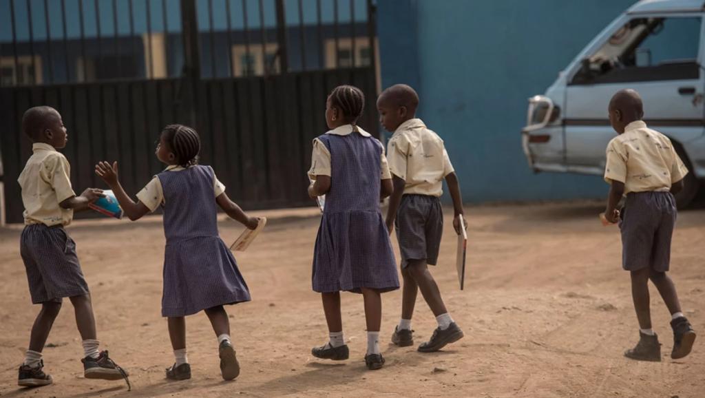 FG may close down schools again