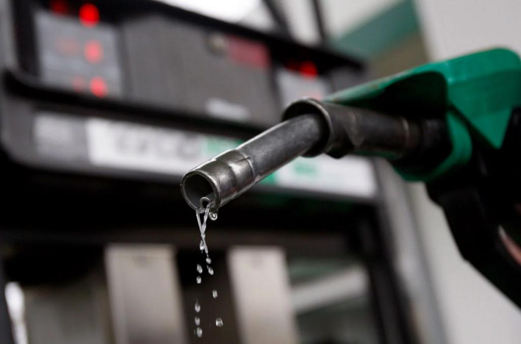 Nigerian govt plots to increase fuel price