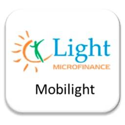 light microfinance loan