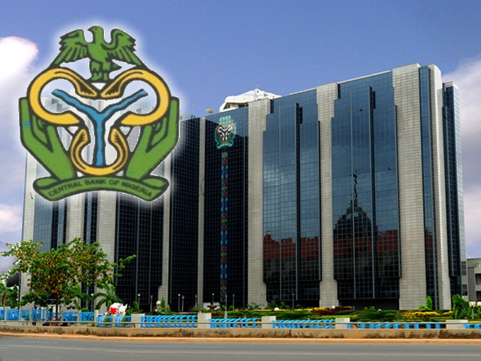 CBN Orders Banks To Close All Crypto Accounts
