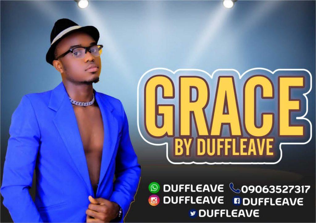 Duffleave - Grace