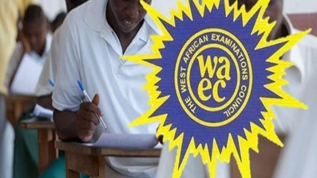 2021 WASSCE will not hold in May/June