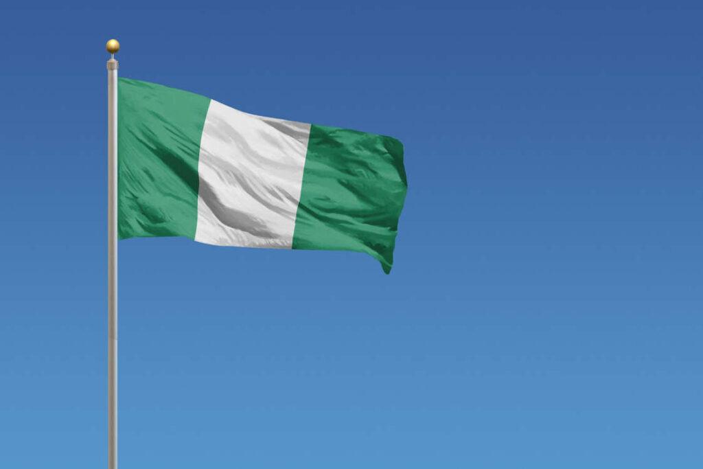 Nigeria, Cameroon to combat piracy in Gulf of Guinea