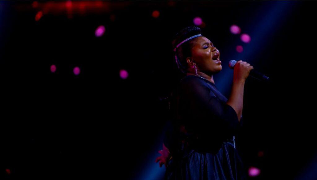 The Voice Nigeria Season 3 finale airs 9pm on Saturday