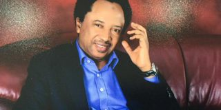 Shehu Sani Queries NIN Registration. Former lawmaker, Senator Shehu Sani has queried the rationale behind the National Identification Number (NIN) registration.