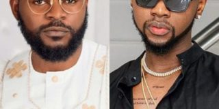 Kizz Daniel Set To Release New Song With Falz