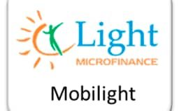 light microfinance loan